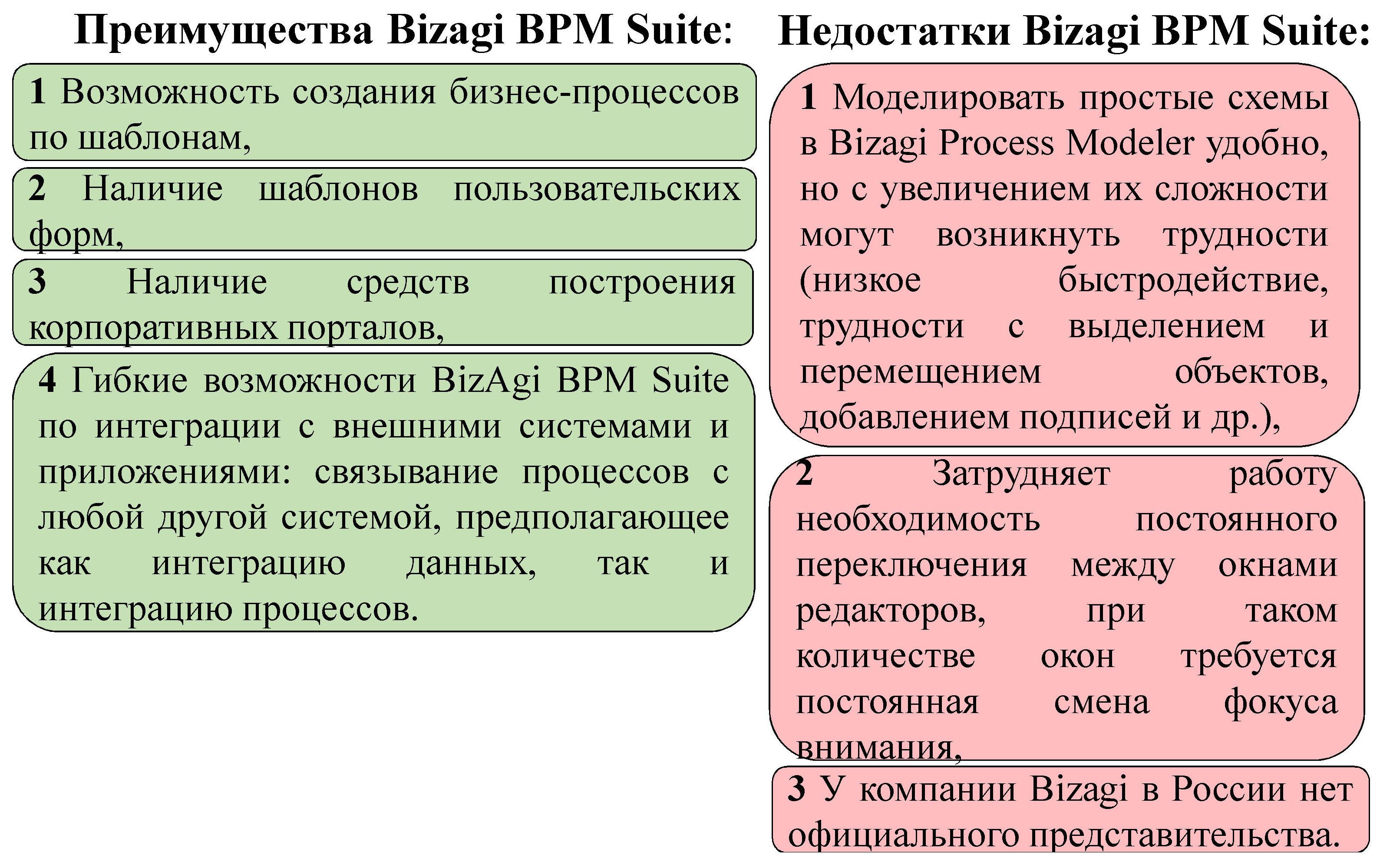 matematika-i-konstruirovanie-4-klass-volkova-otveti-gdz-stranitsa-41